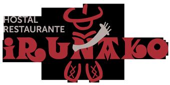 Hostal Iruñako Burgos